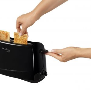 moulinex grille pain